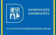 Nominace Pardubického kraje